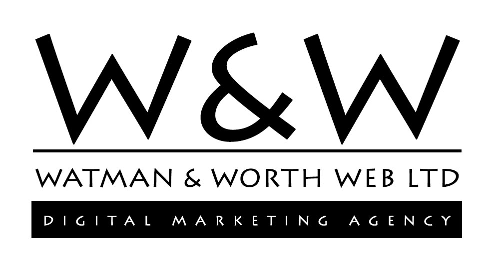 Watman--Worth-Logo.jpg