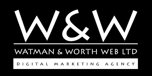 Watman & Worth Web Ltd - Web Design & SEO Shrewsbury & Welshpool
